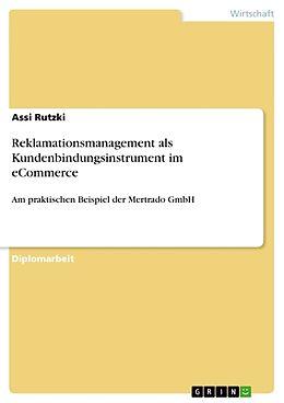 Cover: https://exlibris.azureedge.net/covers/9783/6402/3132/4/9783640231324xl.jpg