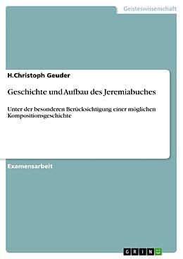 Cover: https://exlibris.azureedge.net/covers/9783/6402/3175/1/9783640231751xl.jpg