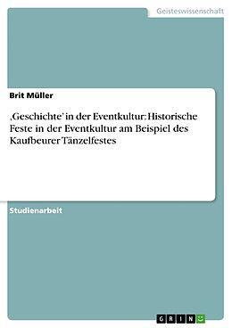 Cover: https://exlibris.azureedge.net/covers/9783/6402/3202/4/9783640232024xl.jpg