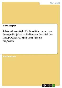 Cover: https://exlibris.azureedge.net/covers/9783/6402/3285/7/9783640232857xl.jpg
