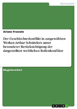 Cover: https://exlibris.azureedge.net/covers/9783/6402/3319/9/9783640233199xl.jpg
