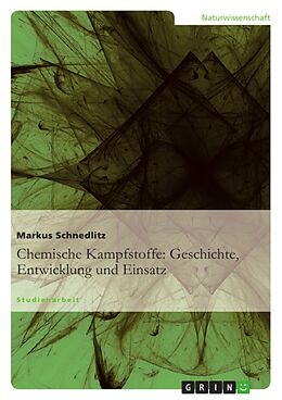 Cover: https://exlibris.azureedge.net/covers/9783/6402/3360/1/9783640233601xl.jpg