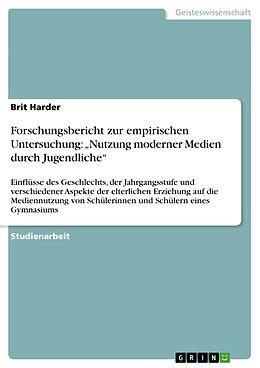 Cover: https://exlibris.azureedge.net/covers/9783/6402/3546/9/9783640235469xl.jpg