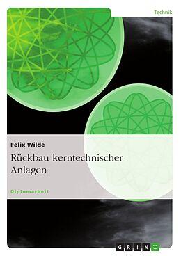 Cover: https://exlibris.azureedge.net/covers/9783/6402/3558/2/9783640235582xl.jpg