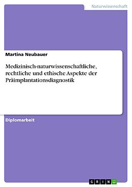 Cover: https://exlibris.azureedge.net/covers/9783/6402/3685/5/9783640236855xl.jpg