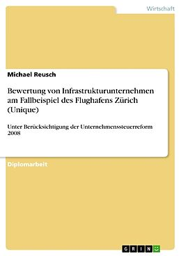 Cover: https://exlibris.azureedge.net/covers/9783/6402/3873/6/9783640238736xl.jpg