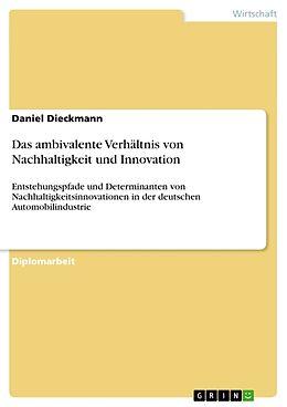 Cover: https://exlibris.azureedge.net/covers/9783/6402/3897/2/9783640238972xl.jpg