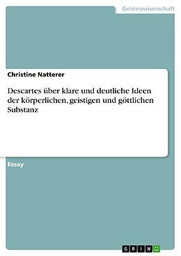 Cover: https://exlibris.azureedge.net/covers/9783/6402/4038/8/9783640240388xl.jpg