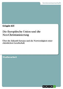 Cover: https://exlibris.azureedge.net/covers/9783/6402/4086/9/9783640240869xl.jpg