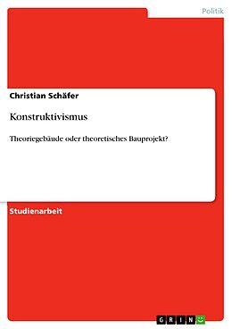 Cover: https://exlibris.azureedge.net/covers/9783/6402/4124/8/9783640241248xl.jpg