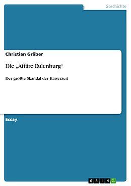 Cover: https://exlibris.azureedge.net/covers/9783/6402/4203/0/9783640242030xl.jpg