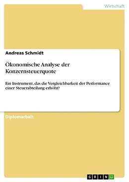 Cover: https://exlibris.azureedge.net/covers/9783/6402/4411/9/9783640244119xl.jpg