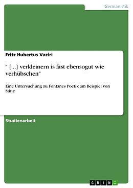 Cover: https://exlibris.azureedge.net/covers/9783/6402/4449/2/9783640244492xl.jpg