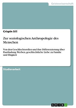 Cover: https://exlibris.azureedge.net/covers/9783/6402/4487/4/9783640244874xl.jpg