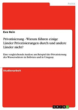 Cover: https://exlibris.azureedge.net/covers/9783/6402/4521/5/9783640245215xl.jpg