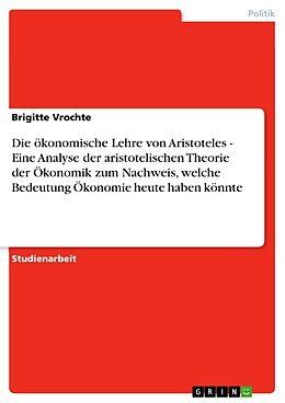 Cover: https://exlibris.azureedge.net/covers/9783/6402/4528/4/9783640245284xl.jpg