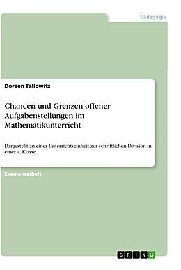 Cover: https://exlibris.azureedge.net/covers/9783/6402/4551/2/9783640245512xl.jpg