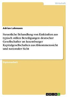 Cover: https://exlibris.azureedge.net/covers/9783/6402/4620/5/9783640246205xl.jpg