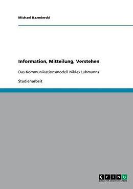 Cover: https://exlibris.azureedge.net/covers/9783/6402/4645/8/9783640246458xl.jpg