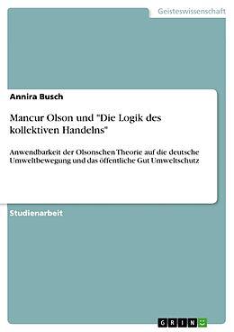 Cover: https://exlibris.azureedge.net/covers/9783/6402/4651/9/9783640246519xl.jpg