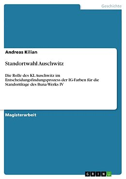 Cover: https://exlibris.azureedge.net/covers/9783/6402/4654/0/9783640246540xl.jpg