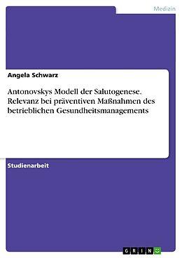 Cover: https://exlibris.azureedge.net/covers/9783/6402/4681/6/9783640246816xl.jpg