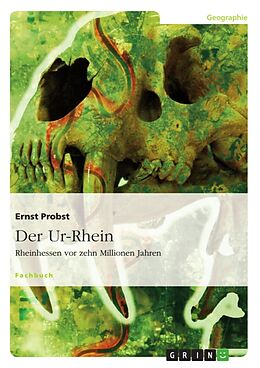 Cover: https://exlibris.azureedge.net/covers/9783/6402/4801/8/9783640248018xl.jpg