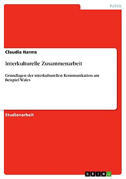Cover: https://exlibris.azureedge.net/covers/9783/6402/5338/8/9783640253388xl.jpg