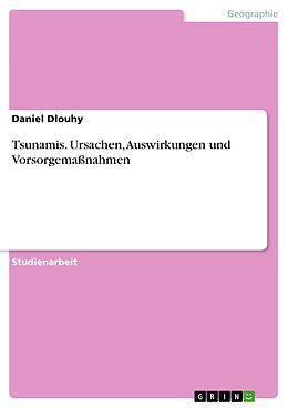 Cover: https://exlibris.azureedge.net/covers/9783/6402/5352/4/9783640253524xl.jpg