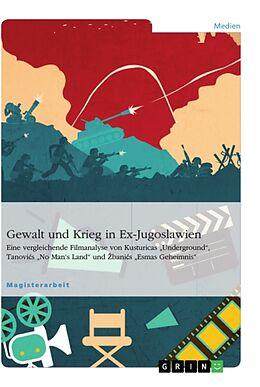 Cover: https://exlibris.azureedge.net/covers/9783/6402/5391/3/9783640253913xl.jpg