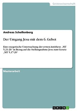 Cover: https://exlibris.azureedge.net/covers/9783/6402/5425/5/9783640254255xl.jpg