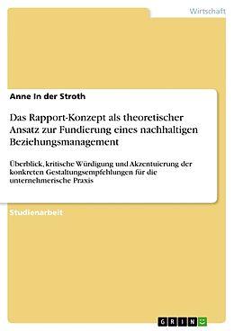 Cover: https://exlibris.azureedge.net/covers/9783/6402/5467/5/9783640254675xl.jpg