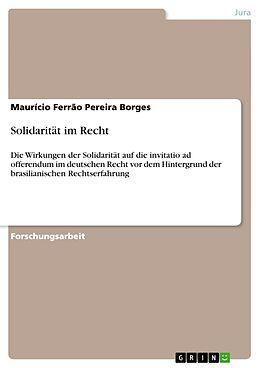 Cover: https://exlibris.azureedge.net/covers/9783/6402/5468/2/9783640254682xl.jpg