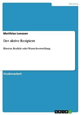 Cover: https://exlibris.azureedge.net/covers/9783/6402/5543/6/9783640255436xl.jpg