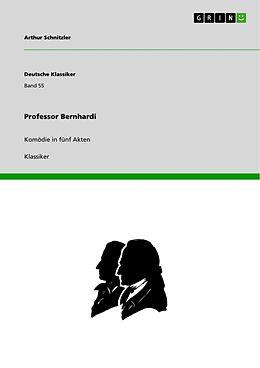 Cover: https://exlibris.azureedge.net/covers/9783/6402/5661/7/9783640256617xl.jpg