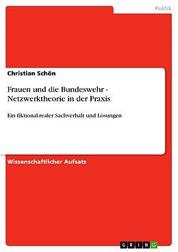 Cover: https://exlibris.azureedge.net/covers/9783/6402/5878/9/9783640258789xl.jpg