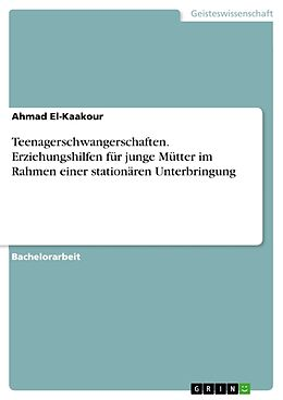 Cover: https://exlibris.azureedge.net/covers/9783/6402/5923/6/9783640259236xl.jpg