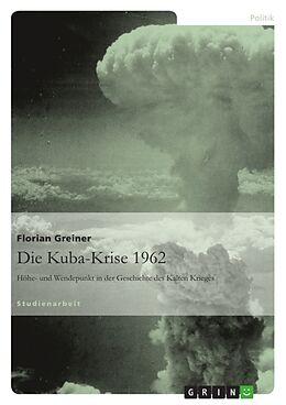 Cover: https://exlibris.azureedge.net/covers/9783/6402/5960/1/9783640259601xl.jpg