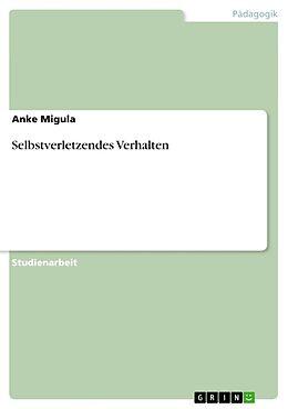 Cover: https://exlibris.azureedge.net/covers/9783/6402/6289/2/9783640262892xl.jpg