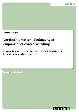 Cover: https://exlibris.azureedge.net/covers/9783/6402/7242/6/9783640272426xl.jpg