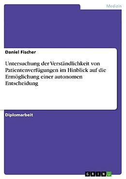 Cover: https://exlibris.azureedge.net/covers/9783/6402/7319/5/9783640273195xl.jpg
