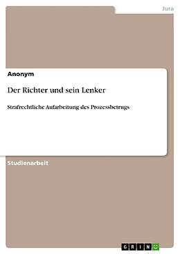 Cover: https://exlibris.azureedge.net/covers/9783/6402/7362/1/9783640273621xl.jpg