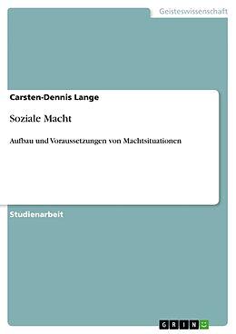Cover: https://exlibris.azureedge.net/covers/9783/6402/7366/9/9783640273669xl.jpg