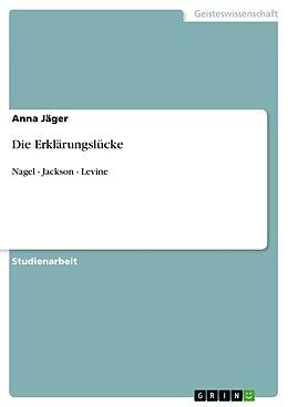 Cover: https://exlibris.azureedge.net/covers/9783/6402/7514/4/9783640275144xl.jpg