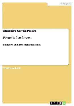 Cover: https://exlibris.azureedge.net/covers/9783/6402/7610/3/9783640276103xl.jpg
