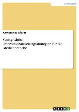 Cover: https://exlibris.azureedge.net/covers/9783/6402/7800/8/9783640278008xl.jpg