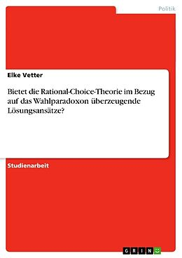 Cover: https://exlibris.azureedge.net/covers/9783/6402/7809/1/9783640278091xl.jpg