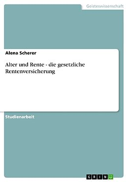 Cover: https://exlibris.azureedge.net/covers/9783/6402/7814/5/9783640278145xl.jpg