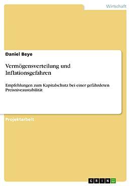 Cover: https://exlibris.azureedge.net/covers/9783/6402/7920/3/9783640279203xl.jpg