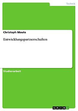 Cover: https://exlibris.azureedge.net/covers/9783/6402/8100/8/9783640281008xl.jpg